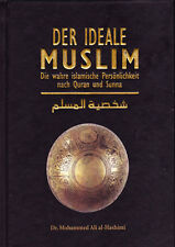 ISLAM-KORAN-SUNNAH-DER IDEALE MUSLIM