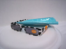 Sunreaders, 2.25 Strength Reading Glasses, New by DM Merchandising