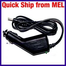 "Car Charger Adapter for 7"" Google Android Tablet 7 Inch 12V 24V 9V 1500mA 1.5A"