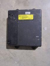 QUALCOMM CV90-JB386 unit