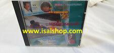 Indira - Parvaigal Tamil Pyramid Audio CD PYR 8309 A.R.Rahman Indian