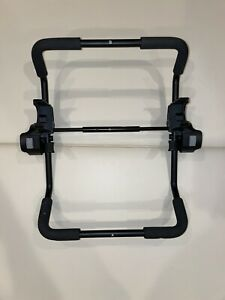 Baby Jogger Chicco / Peg Perego Car Seat Adapter for City Select / LUX1967361