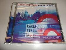 CD Rafferty Gerry-Baker Street
