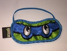 NINJA TURTLES SLEEP Bedroom   Soft Padded Sleeping Mask Cover Party Relax