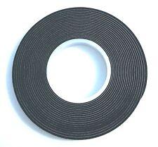1 Rolle 15/3 Quellband Kompriband Fugendichtband Dichtband grau a´10,0 m