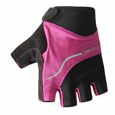 Size XS Cycling Gloves