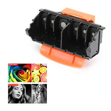 Printhead Print Head Fit For IP7110 MG7550 6310 MG7520 QY6-0083 Full Color