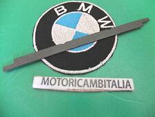 BMW K100 LT RS RT K75 O-RING guida stelo forcella RING GUIDE FORK 31421450517