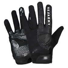 Hk Army Freeline Gloves - Stealth - Xl