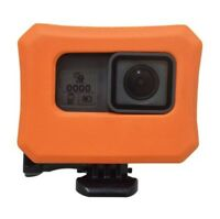 Floaty Cover for GoPro HERO (2018) - Sold From Australia