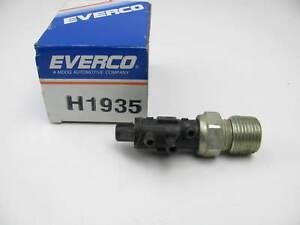 Everco H1935 Ported Vacuum Switch