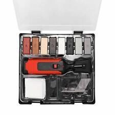 Kit d'outils de Réparation de Carrelage en Céramique, Kit d'outils Multifonction