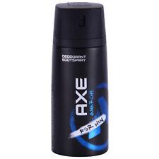 AXE ANARCHY FOR HIM - Desodorante / Deodorant Spray 150 mL - Hombre / Man / Uomo