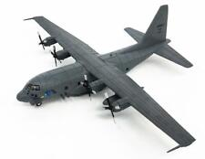 1:200 US Air Force Lockheed AC-130A Heavy Ground Attack Aircraft