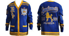Sigma Gamma Rho Sweater 1922