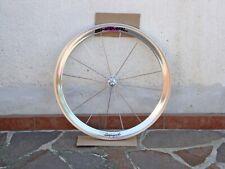 "CAMPAGNOLO Shamal Front Wheel - 26"" 650c - 16 Spokes"