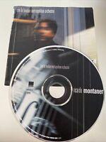 Con la London Metropolitan Orchestra by Ricardo Montaner CD