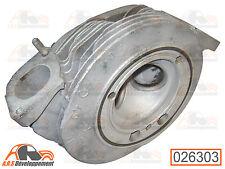 CULASSE nue droite pour Citroen VISA / LN 652cc (moteur bicylindre)  -26303-