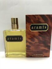 Aramis by Aramis 8.1 oz/240 ml Eau de Toilette Splash/Pour for Men, As Imaged