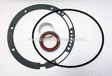 AOD Transmission Pump Repair Set 1980-1993 fits FORD Bushing Gasket Seal O-ring