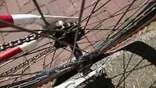Old school Classic KUWAHARA ET 1982 TANGE made 20 INCH BMX bike.