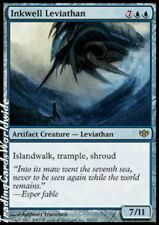 Inkwell Leviathan // FOIL // NM // Conflux // Engl. // Magic the Gathering