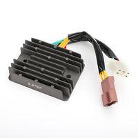 Voltage Regulator Rectifier 12V For Aprilia RSV1000 04-08 RSV1000 Tuono 06-09 TZ