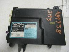 87 Lancer Logic Module 2.5 Auto Trans LeBaron Aries Daytona