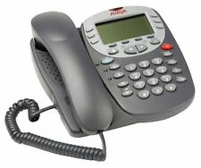 Avaya IP Office 4610SW IP Telephone Refurbished with One Year Warranty