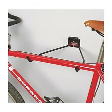 Pro Stor Folding Rack II Fahrradwandhaken Fahrradhalter Wandhalter