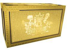 Yu-Gi-Oh Legendary Decks II 2 Reprint - Deutsch - Vorverkauf