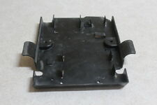2004 KAWASAKI BRUTE FORCE 650 4X4 OEM PLASTIC CDI BOX HOLDER