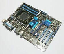Asus M5A87 AM3+ AMD 870 DDR3 LPT ATX COM 6xSATA 12xUSB 2xUSB3.0 2xPCIeX1 3xPCI
