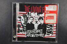The Living End – Modern Artillery (C438)