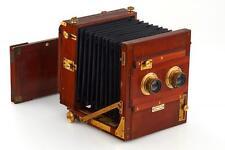 Gandolfi Stereo Camera // 28267,1