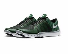 online store 8588a a1342 Nike Free 5.0 Athletic Shoes for Men   eBay