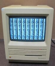 Vintage Apple Computer Inc. Macintosh SE Model: M5011 AS IS