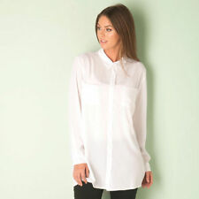 Oversized Vintage Tops & Shirts for Women
