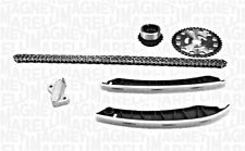 MAGNETI MARELLI Timing Chain Kit For RENAULT NISSAN Espace V Fluence 130C18929R