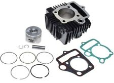 110cc CYLINDER BARREL KIT CHINESE MINI QUAD ATV BUGGY 52,40 mm piston