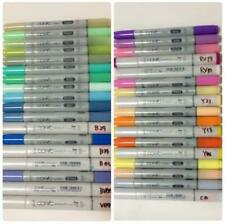 Copic Chao  Copic Sketch  48 Piece Set