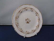1960-1979 Date Range Coalport Porcelain & China