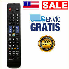 Universal Control Remoto Compatible With LCD LED HDTV 3D Samsung Smart Tv Mejor