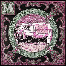 MÜLL - DADA MÜLL 1969-1974   CD NEU