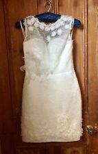 Lightinthebox Wedding Dress Size 8