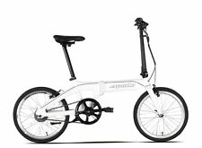 B52 FOLDING ELECTRIC  E-BIKE 250W LIGHT WEIGHT