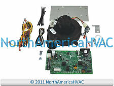 OEM Fasco Furnace Inducer Control Board Kit 7000-5833 70005833