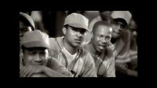COLD CASE Rare DVD, Season 3 (1 episode) KATHRYN MORRIS, Negro Baseball League
