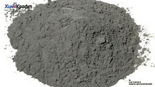 Cobalt Metal Powder 999