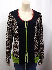 Mehrfarbige lange Damen-Pullover & -Strickware aus Viskose